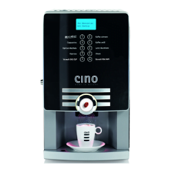 Tabletop Coffee Machines